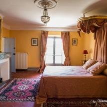Suite Louise de Savoie