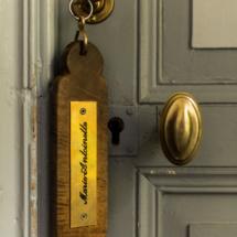 2016-08-13 Valensole Chateau GJ - Chambre MA - 0204-2-2