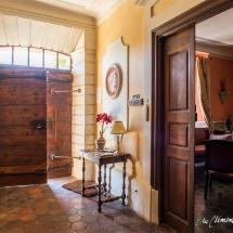 Photographies d'intérieur www.cde.photographie.com