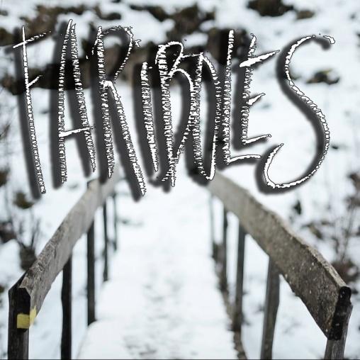 Fariboles d'Hiver (Saison 3)
