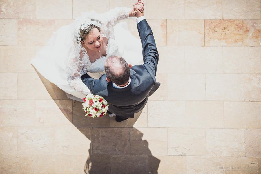 Mariage à Monaco Photographe de Mariage Nice